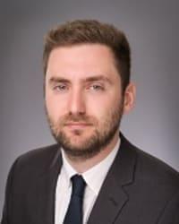 Top Rated Business Litigation Attorney in Encino, CA : Paul Tokar