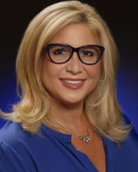 Top Rated Family Law Attorney in Owings Mills, MD : Zhanna Maydanich