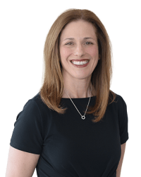 Top Rated Tax Attorney in Palm Beach Gardens, FL : Lisa Z. Hauser