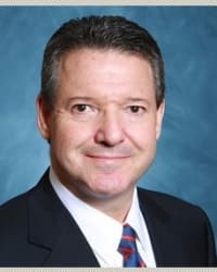 Top Rated Business & Corporate Attorney in Delray Beach, FL : M. Adam Bankier