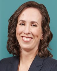 Top Rated Family Law Attorney in Boston, MA : Molly Wilson Chung