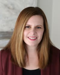 Top Rated Family Law Attorney in Zionsville, IN : Lindsey Bruggenschmidt