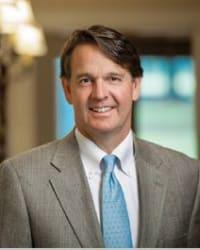 Top Rated Criminal Defense Attorney in Greenville, SC : Beattie B. Ashmore