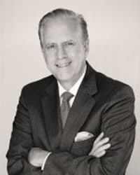 Top Rated Family Law Attorney in Columbus, OH : John P. Johnson, II