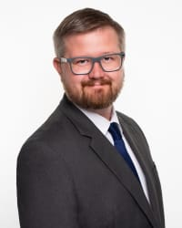 Top Rated Civil Litigation Attorney in Longmont, CO : Matthew A. Athey