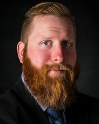 Top Rated Personal Injury Attorney in Buffalo, NY : James P. Ratchford