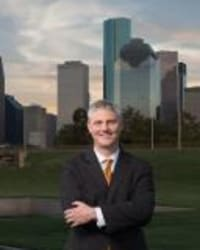 Top Rated Personal Injury Attorney in Houston, TX : Lance D. Leisure