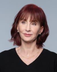 Top Rated Medical Malpractice Attorney in Bridgeport, CT : Carey B. Reilly