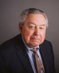Top Rated Business Litigation Attorney in Blue Springs, MO : Julius M. Oswald