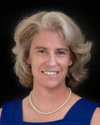 Top Rated Employment & Labor Attorney in New London, CT : Eileen C. Duggan