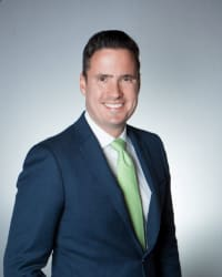 Top Rated Insurance Coverage Attorney in Beverly Hills, CA : Samuel Bruchey