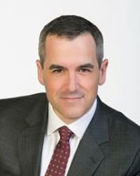 Top Rated Business Litigation Attorney in New York, NY : Steven M. Shepard