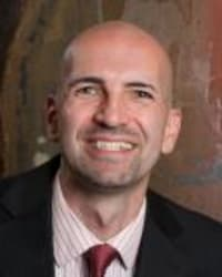 Top Rated Mergers & Acquisitions Attorney in Minneapolis, MN : James C. MacGillis
