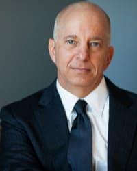 Top Rated Business Litigation Attorney in Atlanta, GA : William J. Piercy