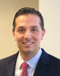 Top Rated Business Litigation Attorney in Houston, TX : Richard D. Weaver
