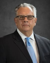 Top Rated Personal Injury Attorney in Orlando, FL : Vincent M. D'Assaro