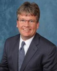 Top Rated Personal Injury Attorney in Englewood, CO : Kevin C. Flesch
