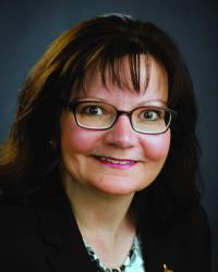 Top Rated Estate Planning & Probate Attorney in Golden, CO : Georgine M. Kryda