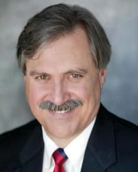 Top Rated Civil Litigation Attorney in Austin, TX : James M. Richardson