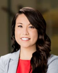 Top Rated Products Liability Attorney in Saint Louis, MO : Elizabeth S. Lenivy