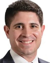 Top Rated Medical Malpractice Attorney in Chicago, IL : Seth L. Cardeli