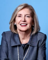 Top Rated Personal Injury Attorney in Kearny, NJ : Kathleen M. Reilly