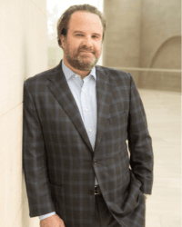 Top Rated Business Litigation Attorney in Dallas, TX : Ross Cunningham