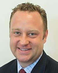 Top Rated Elder Law Attorney in Braintree, MA : Peter C. Herbst Jr.