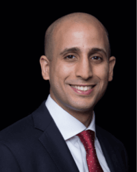 Top Rated Business & Corporate Attorney in Forest Hills, NY : Phillip D. Azachi