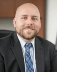 Top Rated Construction Litigation Attorney in Bloomington, MN : Tim Johnson