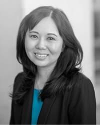 Top Rated Estate Planning & Probate Attorney in Walnut Creek, CA : Ritzi K. Lam