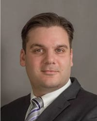 Top Rated Family Law Attorney in Tampa, FL : J. Anthony Franco
