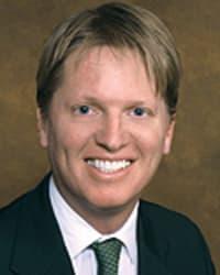 Top Rated Criminal Defense Attorney in Olathe, KS : N. Trey Pettlon, III