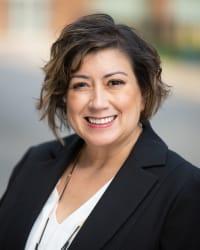 Top Rated Family Law Attorney in Manassas, VA : Anna Bristle