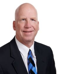 Top Rated Business & Corporate Attorney in Minneapolis, MN : Mark J. Heley
