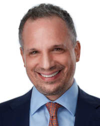 Top Rated Business Litigation Attorney in New York, NY : Ethan A. Brecher