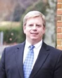 Top Rated Products Liability Attorney in Atlanta, GA : Trent B. Speckhals