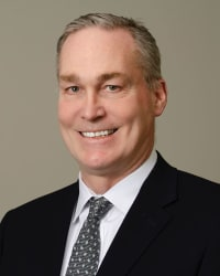 Top Rated Medical Malpractice Attorney in Chicago, IL : Kevin J. Golden