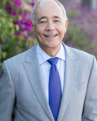 Top Rated Medical Malpractice Attorney in San Diego, CA : Kenneth M. Sigelman