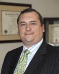 Top Rated Criminal Defense Attorney in Baltimore, MD : Brandon R. Mead