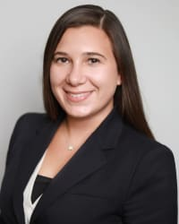 Top Rated Medical Malpractice Attorney in Garden City, NY : Andrea R. Laterza