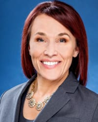 Top Rated Family Law Attorney in Carmel, IN : Lana Pendoski