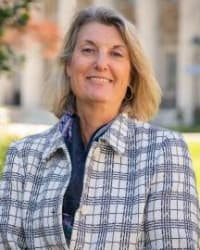 Top Rated Family Law Attorney in Towson, MD : Kristine K. Howanski