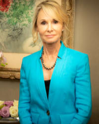 Top Rated Medical Malpractice Attorney in San Diego, CA : Cynthia Chihak