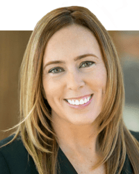 Top Rated Personal Injury Attorney in Denver, CO : Megan Matthews