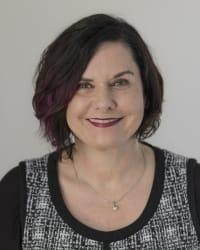 Top Rated Family Law Attorney in Dallas, TX : Lisa E. McKnight