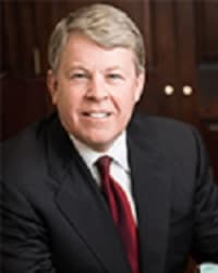 Top Rated Personal Injury Attorney in Rockville, MD : Mallon A. Snyder