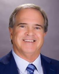 Top Rated Real Estate Attorney in Santa Rosa, CA : Glenn M. Smith