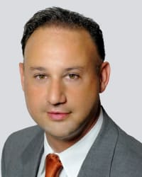 Top Rated Personal Injury Attorney in Springfield, NJ : Jamison M. Mark