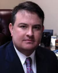 Top Rated Personal Injury Attorney in Greenville, SC : Blake Smith